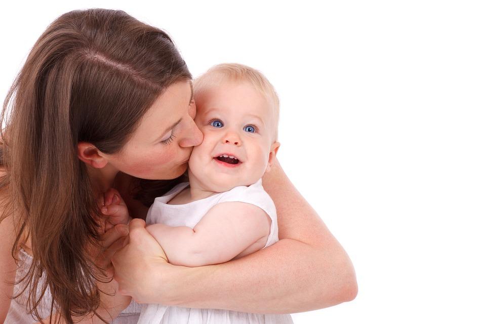 baby-17327_960_720